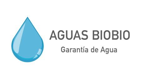 Aguas BioBio