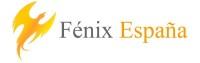 Fenix España